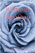 Without_Apology_img